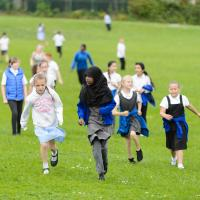 Improving the Health & Wellbeing of our Children & Young People