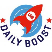'Daily Boost' Launch – getting our children and young people active, healthy and happy