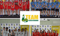 Five Separate Schools secure wins in the Team Leicestershire Girls Basketball Finals!