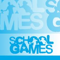 International sports stars and professional clubs come together to support the first School Games Virtual Summer Championships