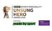BBC Unsung Hero Awards 2020: Time to get nominating
