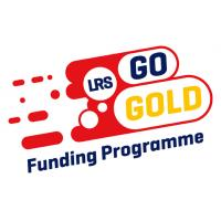 GO GOLD Funding Programme - Update