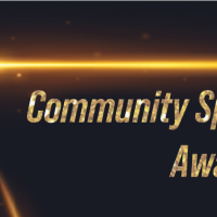 Nominations are open for the Community Sport & Recreation Awards 2021