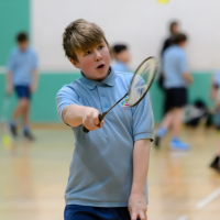 New Sport England funding to help schools open their sports facilities