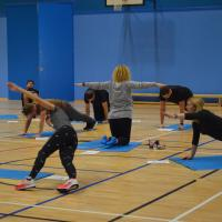Level 5 Certificate in Primary School Physical Education Specialism Course