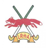Team Leicestershire Hockey