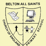 Belton Church of England Primary School