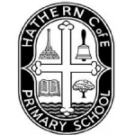 Hathern C of E Primary School