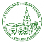 St Botolph's Church of England Primary School