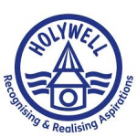 Holywell Primary School