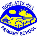 Rowlatts Hill Primary School