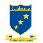 Caldecote Community Primary School