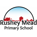Rushey Mead Primary School