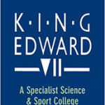 King Edward VII Science & Sport College