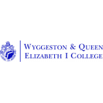 Wyggeston & Queen Elizabeth I College (University Road Campus)