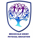Brookvale Groby Learning Campus