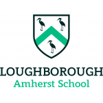 Loughborough Amherst School
