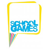 School Games County Competitions
