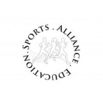 SPORTS ALLIANCE EDUCATION