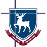De Lisle College: A Catholic Voluntary Academy