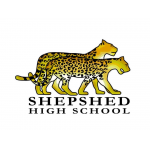 Shepshed High School