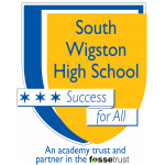 South Wigston High School