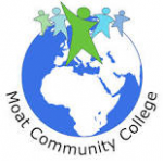 Moat Community College