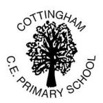 Cottingham Primary School