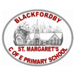Blackfordby St. Margaret's